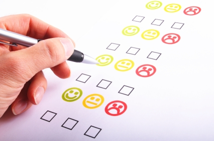 product testing checklist